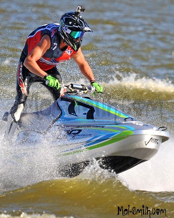P1 AquaX GrandPrix USA, Tavares, FL  October 2015